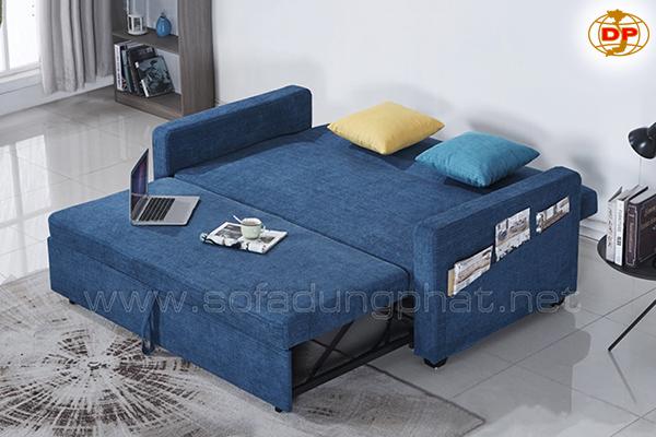 Sofa giường tại đức hòa long an