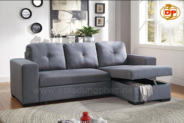 Sofa giường tại quận 4