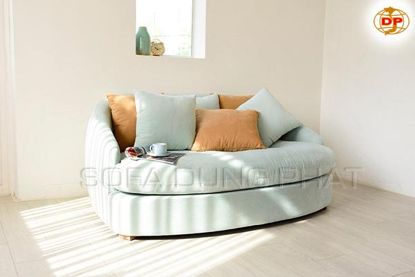 Sofa Quận 12