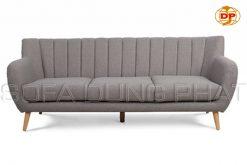 sofa băng B30 hiện đại