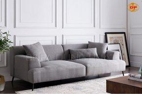 Ghế Sofa Băng Mới Phong Cách Châu Âu DP-B39