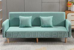 sofa giường bật