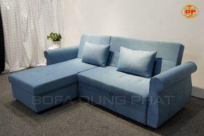 Ghế Sofa Giường Kéo Đa Năng Tiện Nghi DP-GK39