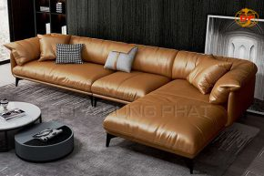 sofa-nhap-khau-boc-da-cao-cap-em-ai-dp-nk17