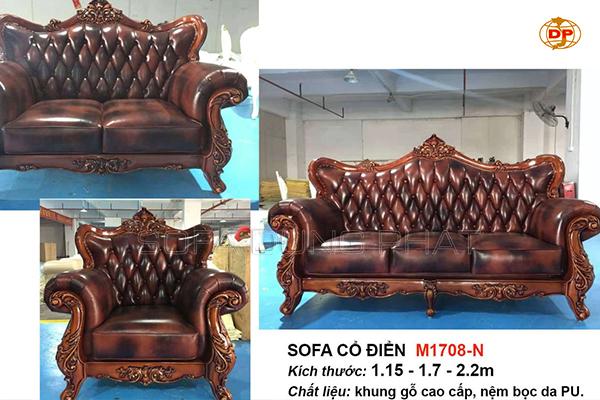 sofa-tan-co-dien-sac-da-khang-dinh-su-dang-cap-dp-cd55