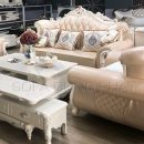 ghe-sofa-co-dien-phong-cach-quy-toc-dp-cd61