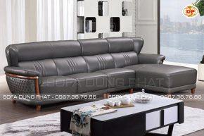 sofa-nhap-khau-chat-lieu-da-bong-min-sang-trong-dp-nk18