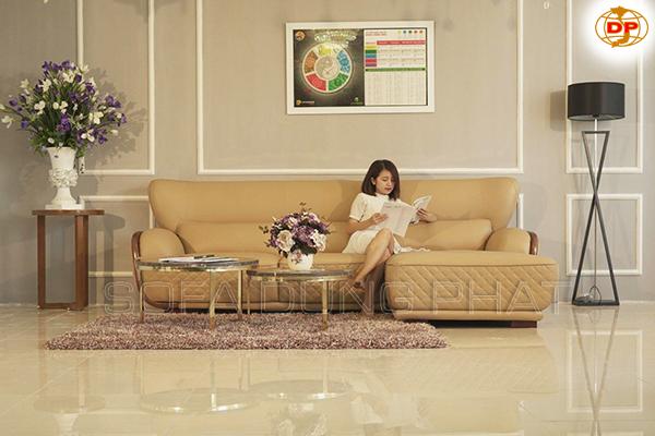 Ghế sofa cao cấp quận 10