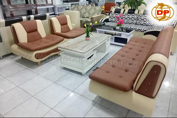Mua sofa văn phòng tại Thủ Dầu Một Bình Dương