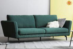 Sofa Băng Nhỏ Gọn Thiết Kế Thanh Thoát DP-B47