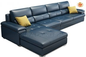 sofa-cao-cap-thiet-ke-dang-goc-boc-da-em-ai-dp-cc23