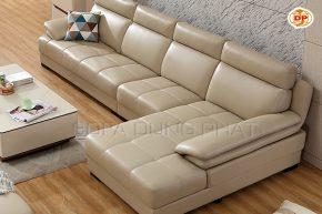 sofa-cao-cap-sac-mau-trang-nha-dp-cc33