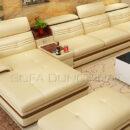 sofa-da-cao-cap-dep-thiet-ke-tien-dung-dp-cc11