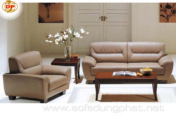 Mua sofa văn phòng tài nhơn trạch đồng nai