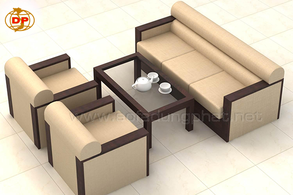 Sofa văn phòng tại đồng nai