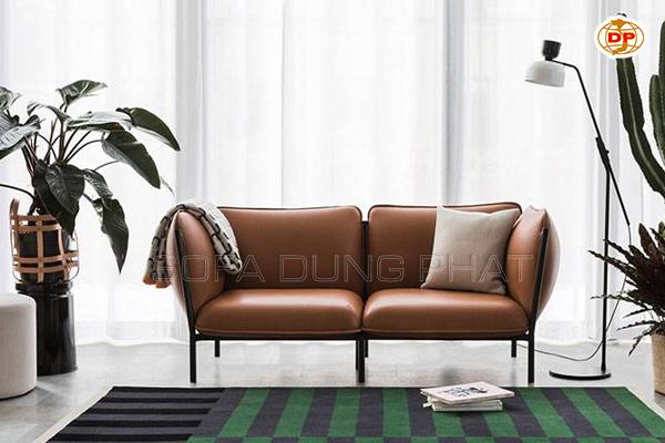 tìm hiểu về ghế sofa tiếng Anh là gì