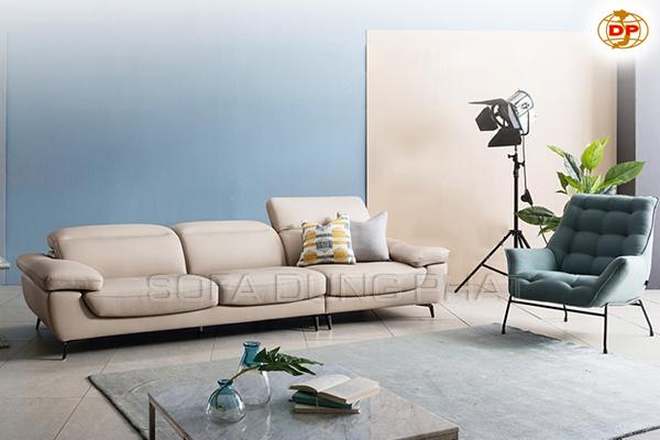 sofa băng giá rẻ tại đồng nai