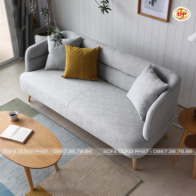 sofa băng sang trọng
