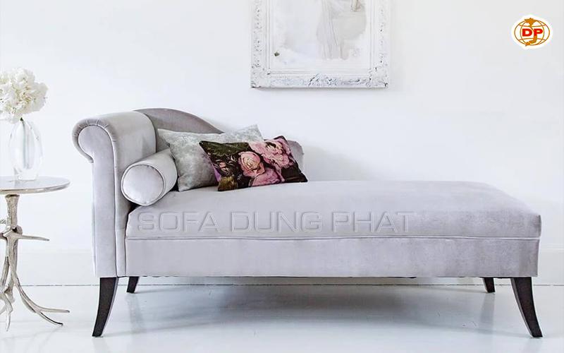 mẫu sofa cổ điển Quận 4