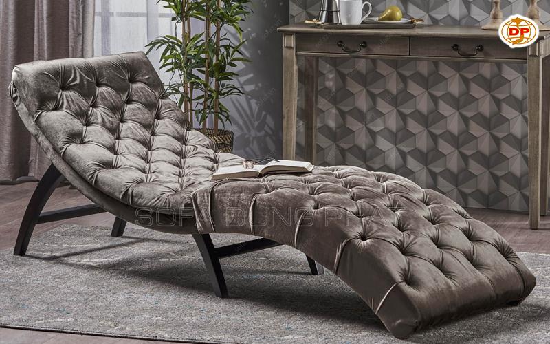 định nghĩa về sofa thư giãn Gò Vấp