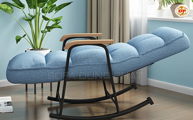 sofa thư giãn Gò Vấp giá rẻ
