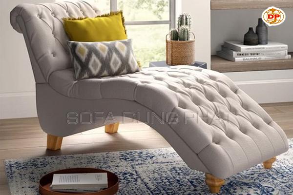 sofa thư giãn Gò Vấp