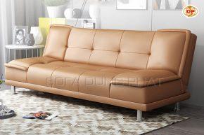 sofa giường gb49