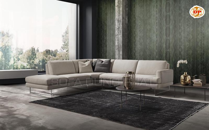 ghế sofa Italia chất lượng cao