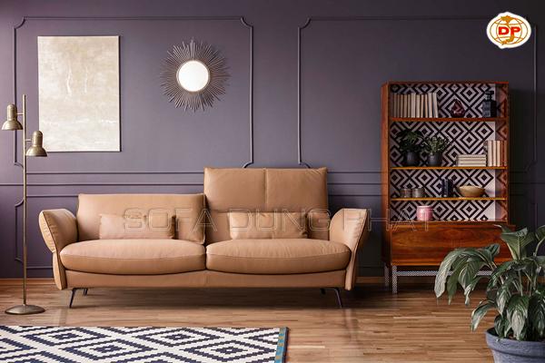 ghế sofa Italia