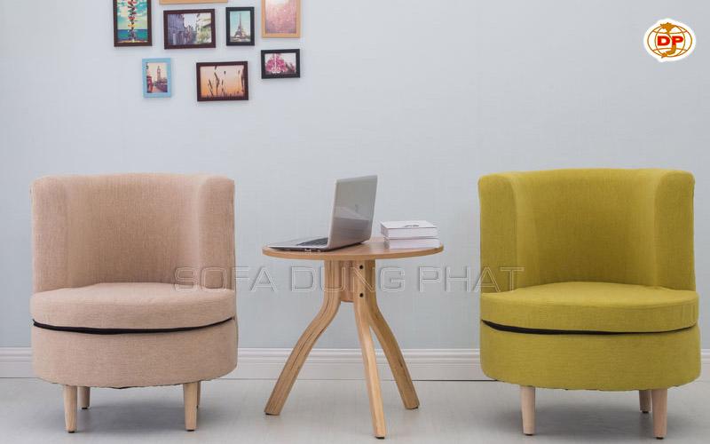 sofa café Nhà Bè giá rẻ