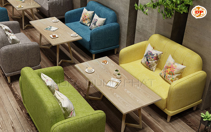 mua sofa café Quận 1