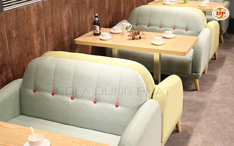 mua ghế sofa café Quận 10