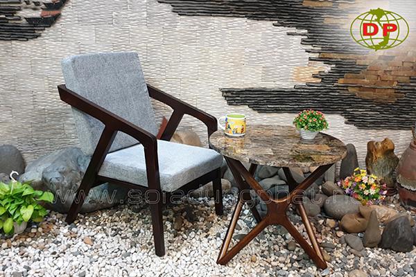 sofa café Quận 3 giá rẻ