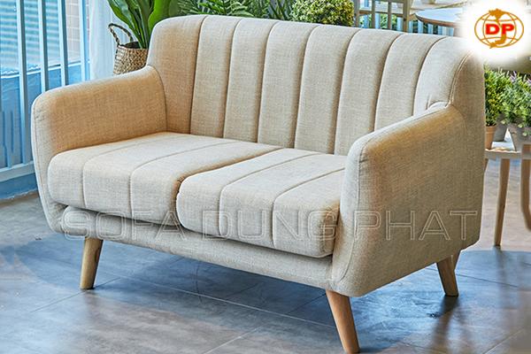 sofa café Quận 4 giá rẻ