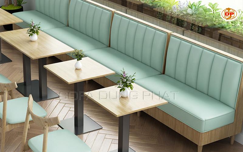 mua sofa café Quận 5