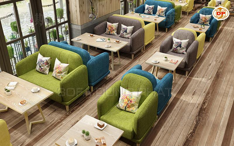 mua sofa café Quận 8