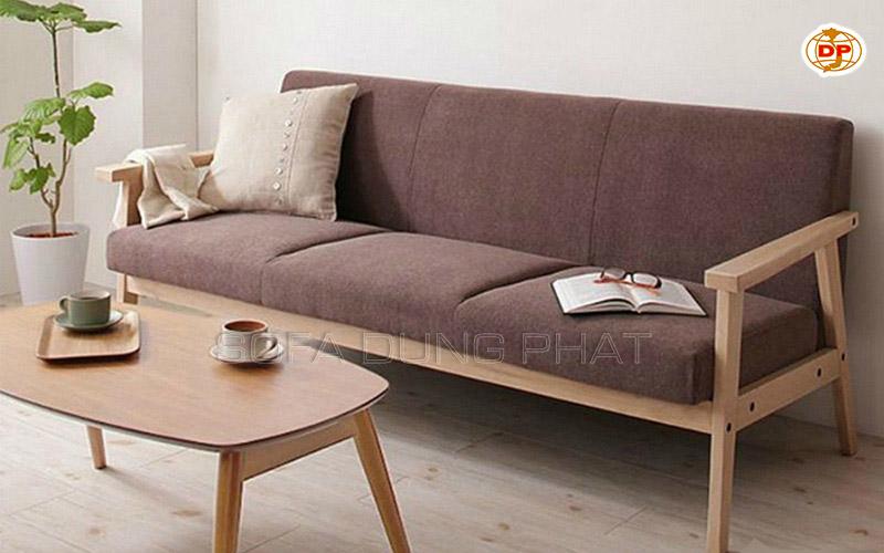 ghế sofa café Quận 8