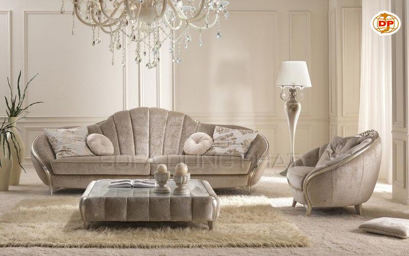 ghế sofa cổ điển Đồng Nai