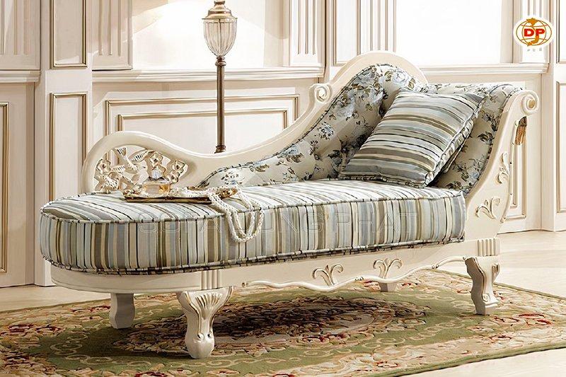 mua ghế sofa cổ điển Đồng Nai giá rẻ