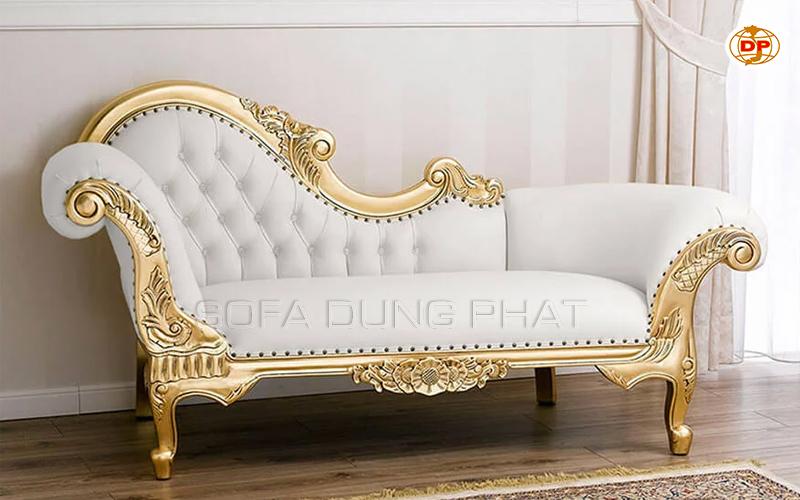 mẫu sofa cổ điển Quận 10 đẹp