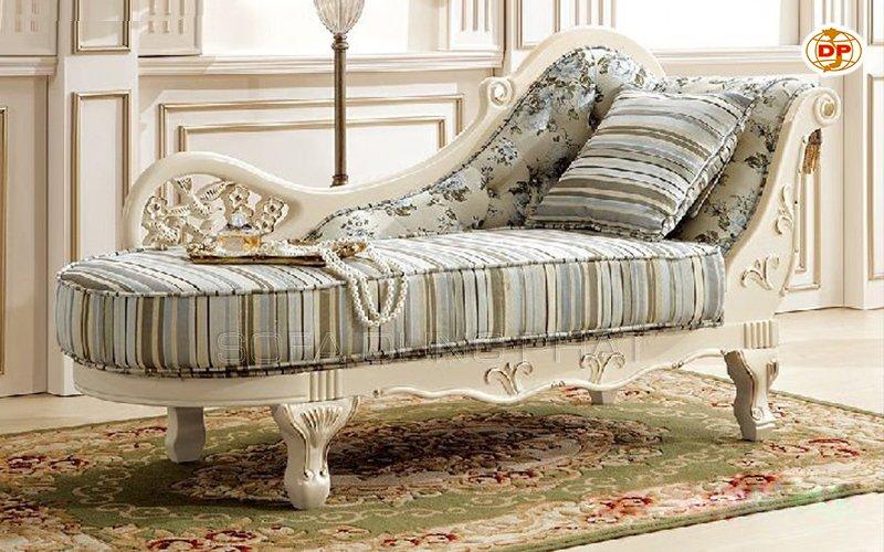 sofa cổ điển Quận 10 chất lượng