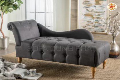 sofa cổ điển Quận 10
