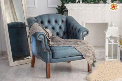 sofa cổ điển Quận 8