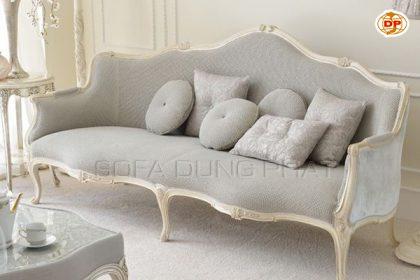 sofa cổ điển Quận 9