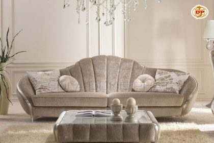 sofa cổ điển Thủ Đức