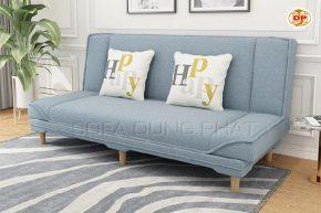 sofa-giuong-bat-nhieu-mau-tuoi-sac-dp-gb50