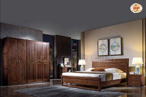 Combo Phòng Ngủ Simplify