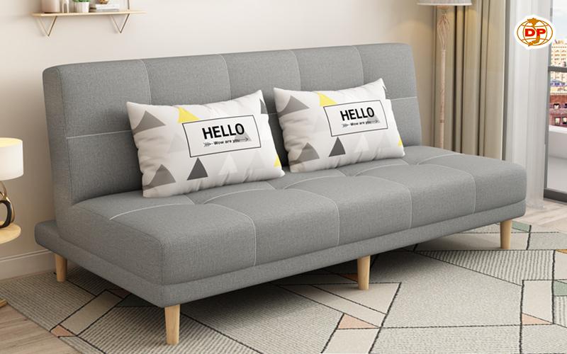 Ghế Sofa Bed Thiết Kế Dạng Bật Tiện Lợi DP-GB12