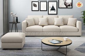 sofa-bang-vai-trang-dep-tinh-khiet-dp-b57