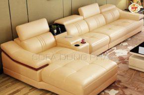 sofa-cao-cap-sang-mau-thoi-thuong-dp-cc09